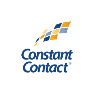 Integrate with Constant Contact