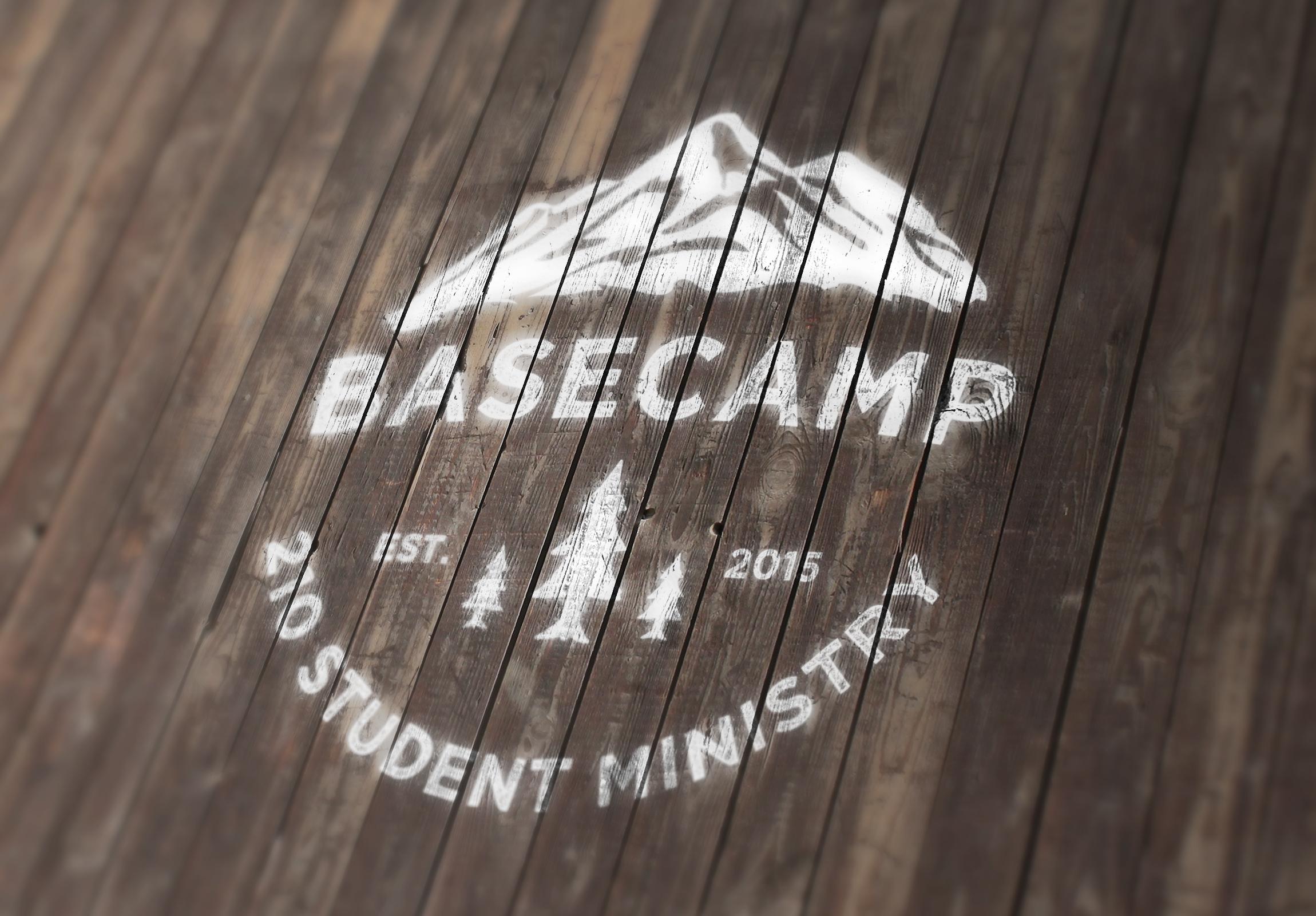 BasecampMockup07