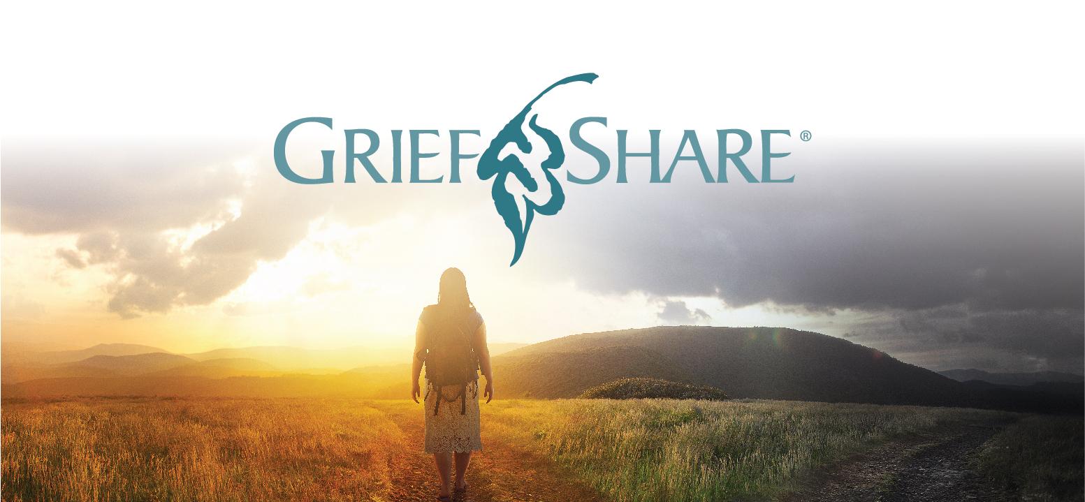 GriefShare Header-05