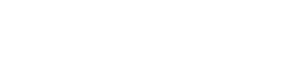 Pushpay Logo Online Giving