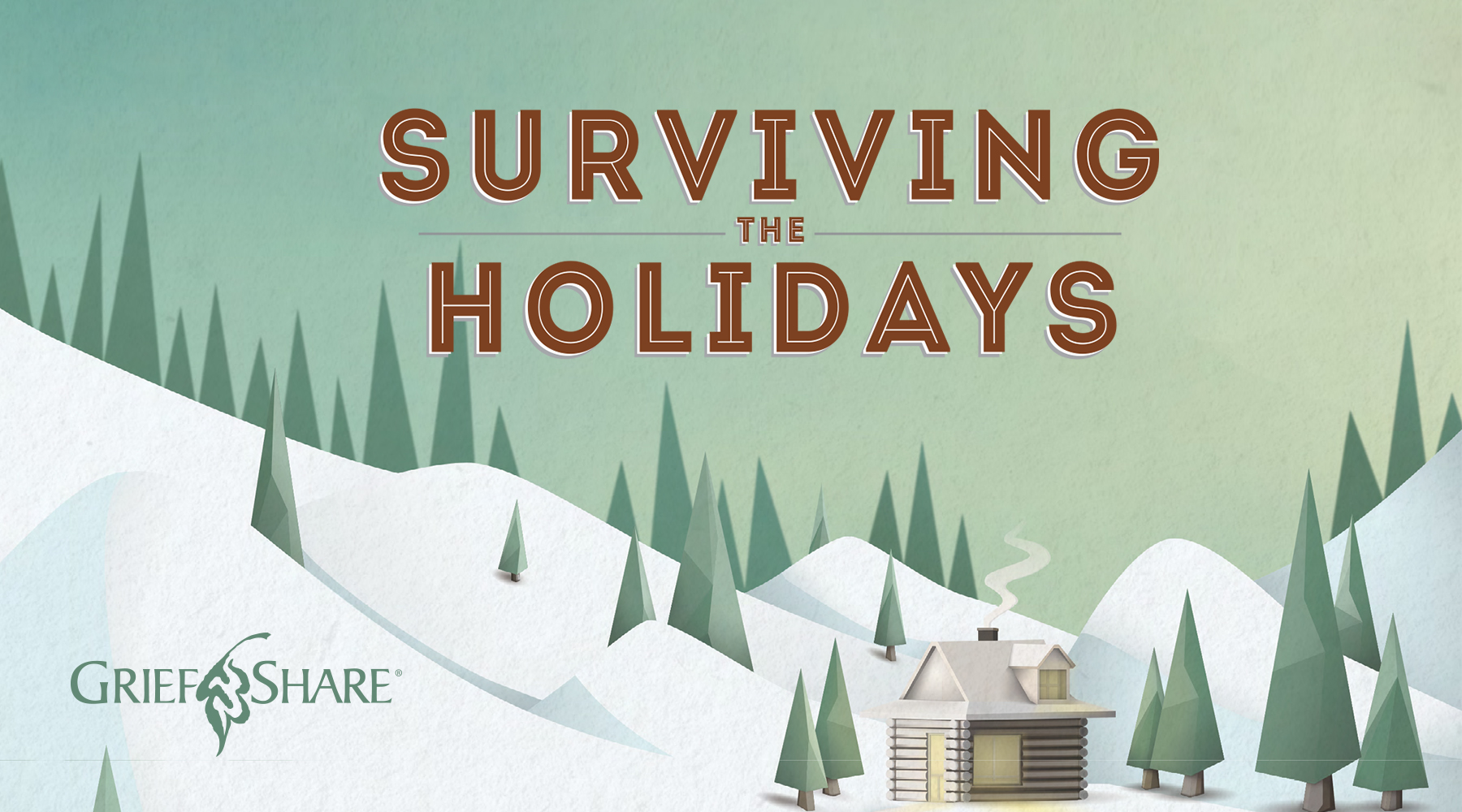 surviving-the-holidays-FE