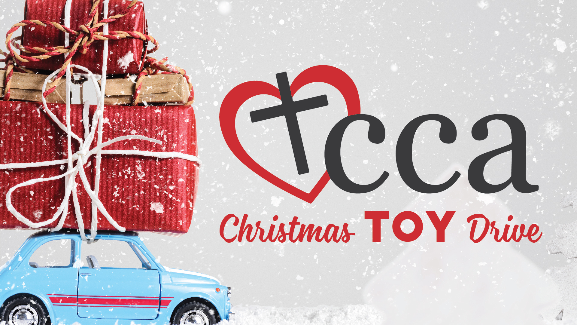 CCA Toy Drive 20 Logo Screen Blank-06