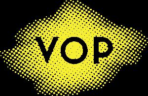 VOP YellowAsset 6
