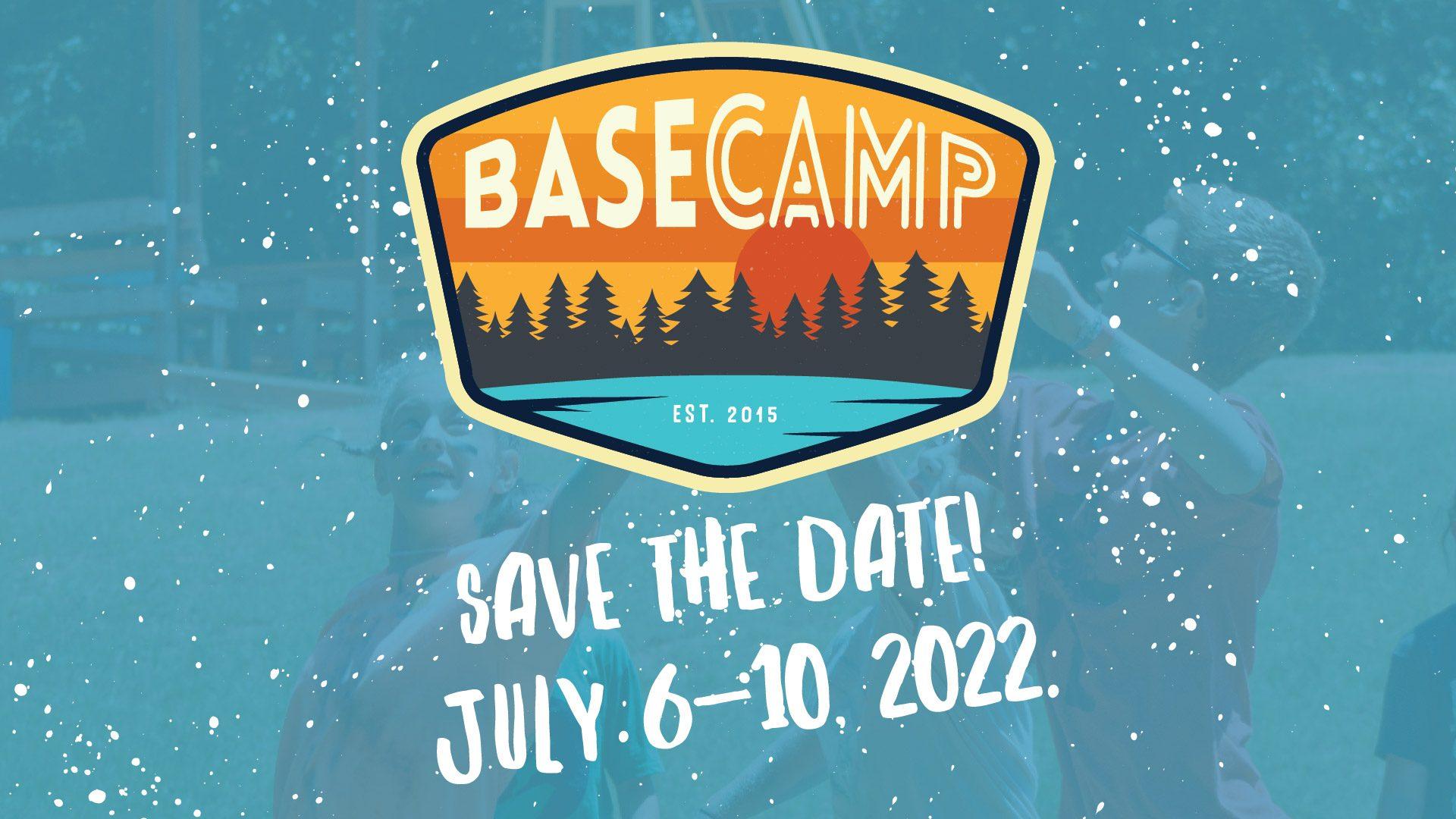 BASECAMP Slide 2022-02