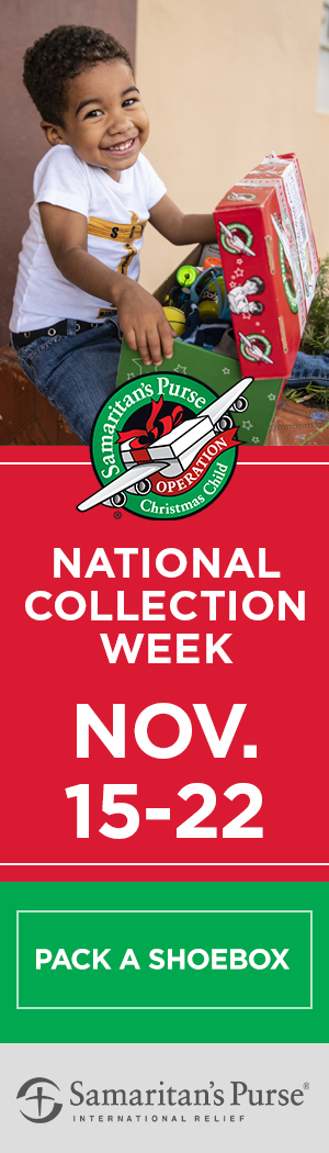 OCC National Collection Week 300x1050_ncw