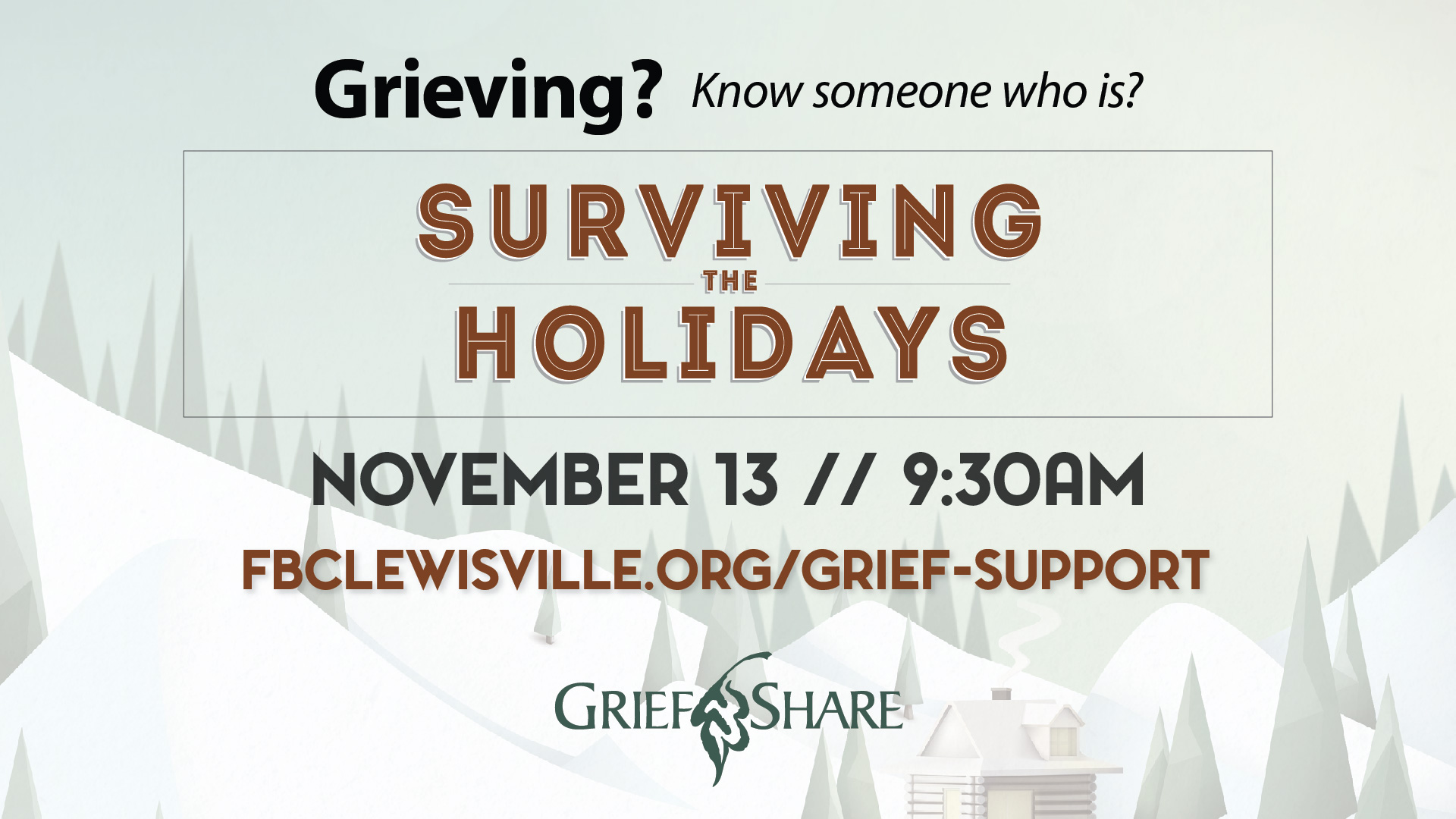 Surviving The Holidays Fall 2021 Updated-02