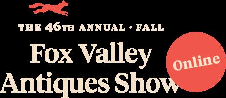 Fox Valley Antiques Fairs
