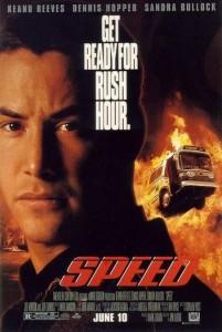 speed 201x300