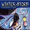Clipper City's Winter Storm