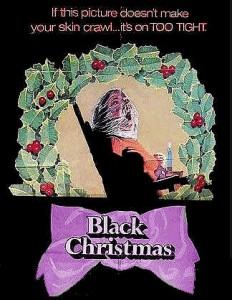 black christmas 232x300