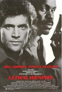 lethal weapon 201x300