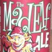 Troegs, The Mad Elf Ale
