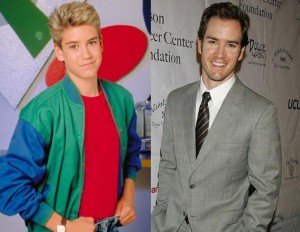 mark paul gosselaar 300x232