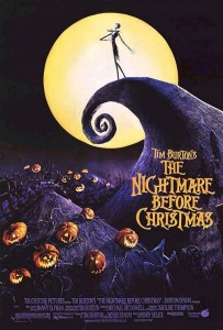 nightmare before christmas 203x300
