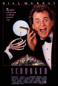 scrooged 202x300