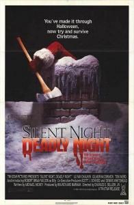 silent night 196x300