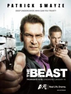 08 1658 the beast premeires 229x300