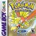 200px pokemon gold 75x75