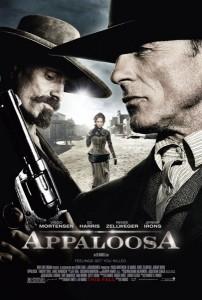 appaloosa 202x300