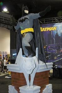 batman 199x300