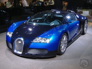 bugatti veyron 300x225