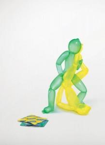 durex condom advertisement 01thumbnail 217x300