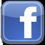 facebook 75x75