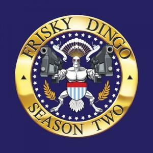 frisky dingo pres seal rev2 300x300