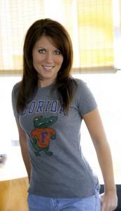gatorsgirl 2 173x300