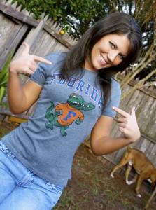 gatorsgirl 4 223x300