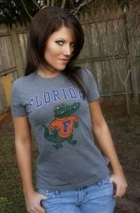 gatorsgirl 5 198x300