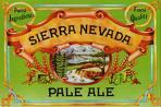 DBB – Sierra Nevada, Pale Ale