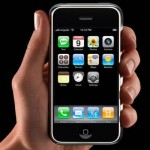 iphone 75x75