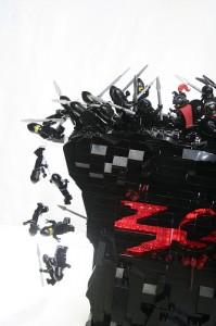 lego 300 2 199x300
