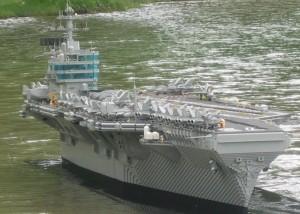 lego aircraft carrier 300x214