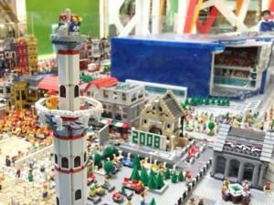 lego olympics 2 300x225