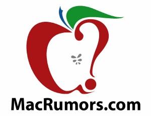macrumors 300x229