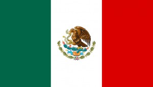 mexico flag 300x171