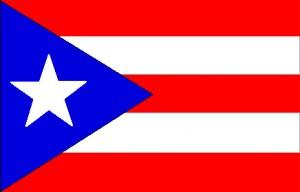 puerto rico flag 300x192