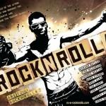 DVD Pick of the Week 1/27/2009