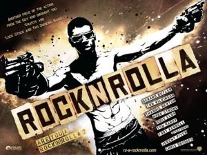 rocknrolla 300x225