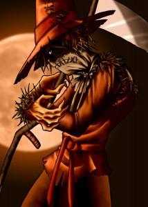 scarecrow 2 214x300