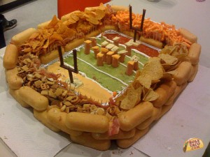 super bowl snack 300x225
