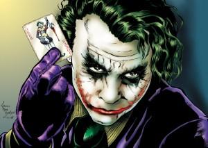 the joker 300x213