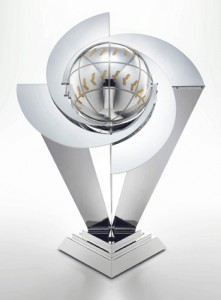 world baseball classic trophy 221x300
