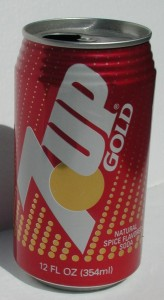 7up gold 164x300