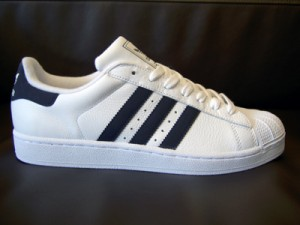 adidas superstar 300x225