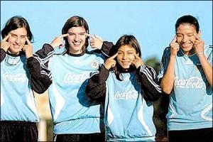 argentinasoccer women 300x200