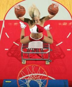 basketball jam 249x300