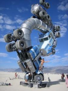 big rig jig 2 225x300